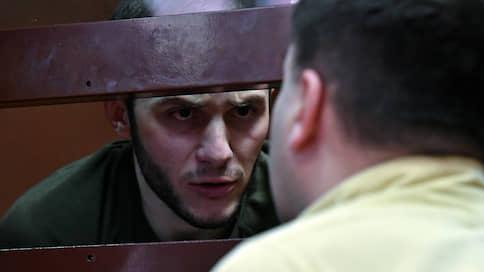 Пранкер пострадал от коронавируса  / Имитатору приступа в московском метро грозит до пяти лет за хулиганство