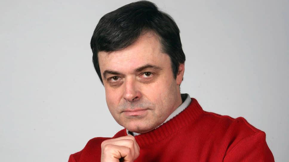Сергей Строкань о кризисе в Демократической партии США