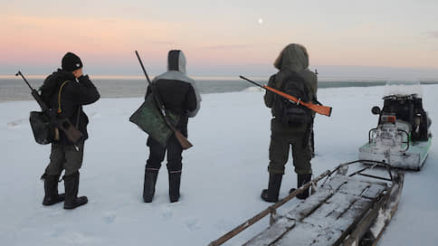 Что за дичь // Как российские политики и чиновники охотятся, браконьерствуют и попутно убивают друг друга