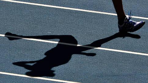 Британская легкая атлетика бежит от кризиса  / С ее скандалами будет разбираться агентство UK Sports