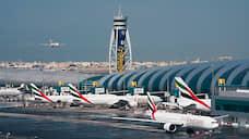 Дубайские порты вернутся в частные руки  / DP World проведет делистинг с биржи Nasdaq Dubai