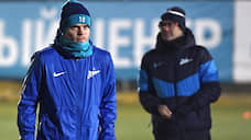 Александр Кокорин оформил переход дублем  / Нападающий «Зенита» дебютировал в «Сочи» и забил два гола