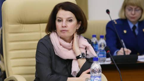 Пермь подключают к аппарату  / Два члена команды Максима Решетникова покинули правительство края