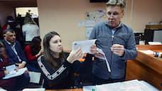 Коронавирус будут диагностировать принудительно  / Сбежавшую из карантина петербурженку вернули на больничную койку