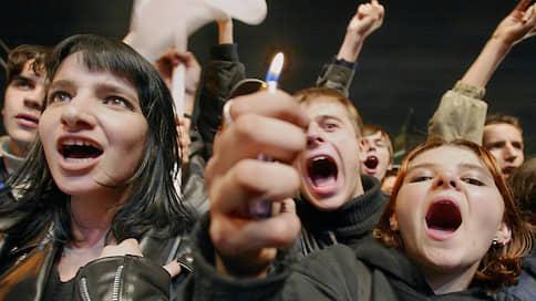 В Удмуртии хотят запретить продажу зажигалок несовершеннолетним  / Госсовет рассмотрит законопроект о борьбе с токсикоманией