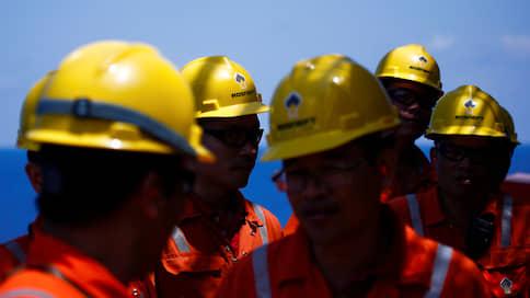 «Роснефть» наказали за торговлю с Венесуэлой // США внесли Rosneft Trading в список SDN