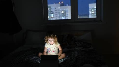 Будущее детей оказалось под вопросом  / Ни одна страна в мире не смогла гарантировать здорового детства