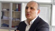 Бывший премьер-министр Грузии направился из тюрьмы к революции  / Вано Мерабишвили пообещал «свергнуть нынешнюю власть»