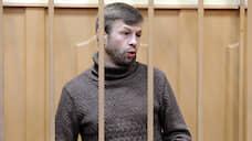 Евгений Урлашов получил вместо свободы благодарность  / Бывший мэр Ярославля стирает в колонии спецодежду