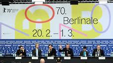 Уроки прогрессивного консерватизма  / Продолжается Берлинский кинофестиваль
