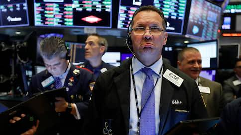 Коронавирус разбудил биржевых «медведей»  / Европейские индексы потеряли больше 3%