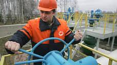 Белоруссия просит компенсации как в Европе  / Минск хочет получить $15 за баррель загрязненной нефти