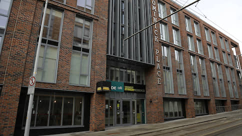 Blackstone приобрел IQ  / Инвестфонд купил владельца 66 британских общежитий за $6 млрд