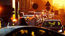 Раньше было меньше  / Исследователи считают, что новые автомобили дают больше парниковых выбросов, чем старые