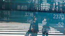 Рынки охватил коронаминус  / Американские и азиатские биржи вошли в стадию коррекции