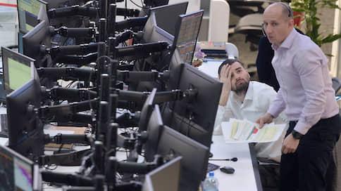Коронавирус подкосил индексы  / Темпы падения российского рынка ставят антирекорды