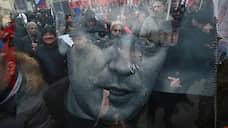 «Сегодня Немцов первым бы вписался за заключенных»