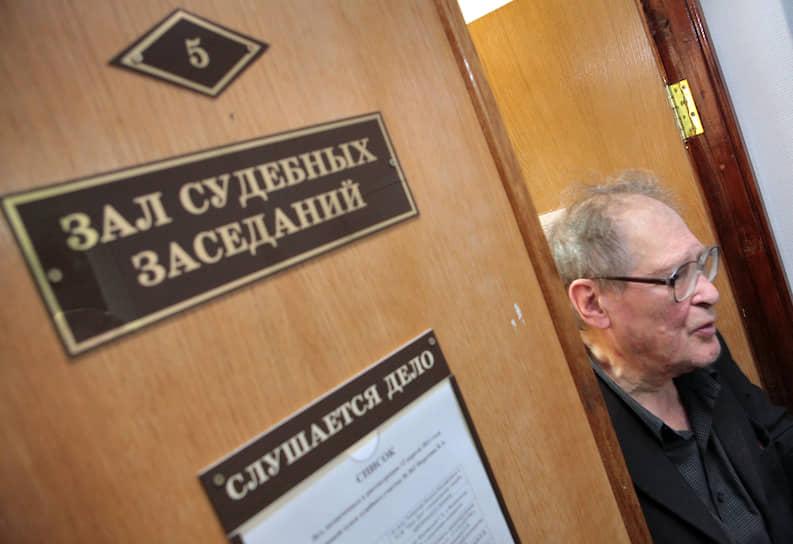 В феврале 2018 года стал доверенным лицом кандидата в президенты России от партии «Гражданская инициатива» Ксении Собчак