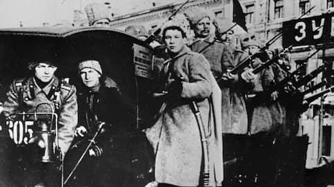 Не только 37-й  / В Нижегородской области реабилитированы жертвы казней 1918 года