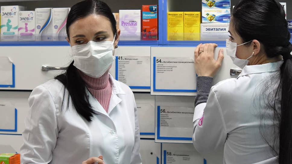 Как правительство сможет регулировать стоимость препаратов в аптеках