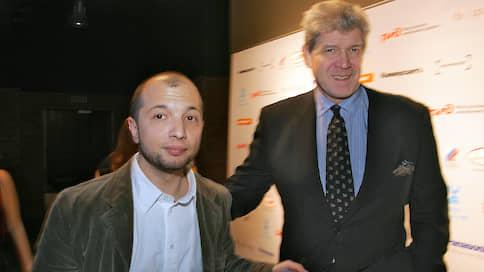 У «Ведомостей» будут новые собственники  / Демьян Кудрявцев с партнерами договорился о продаже газеты