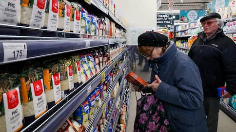 Ценам на рис предсказали рост  / Производители предупредили об удорожании сырья