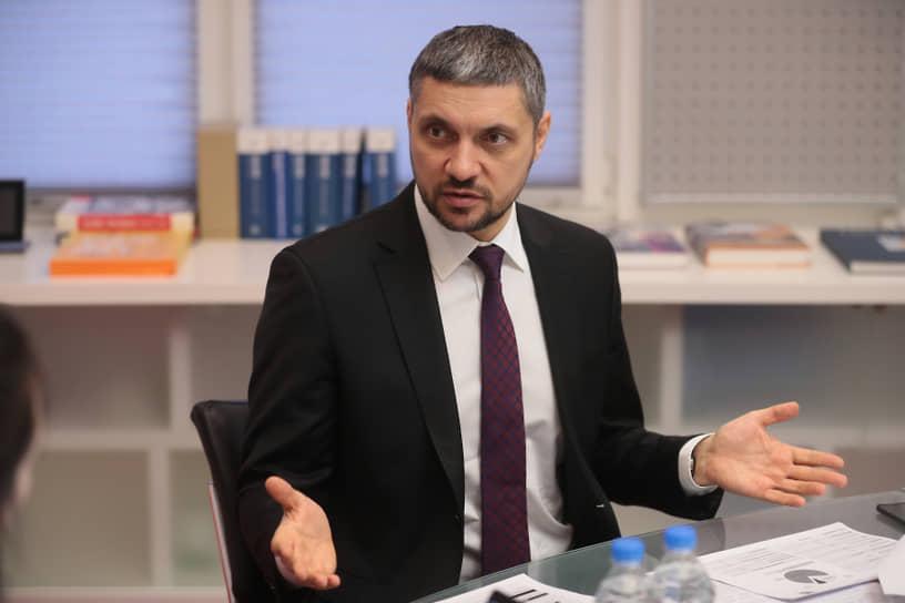 4 января коронавирус обнаружен у губернатора Забайкальского края Александра Осипова. Глава региона был госпитализирован