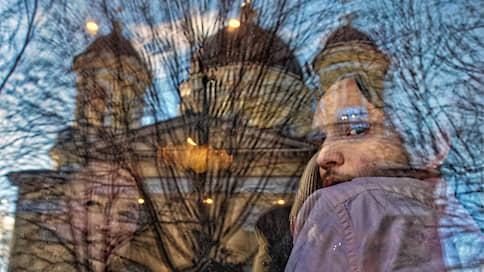 День святого Карантина  / Как христиане, мусульмане, иудеи, буддисты и пастафариане реагируют на коронавирус в РФ