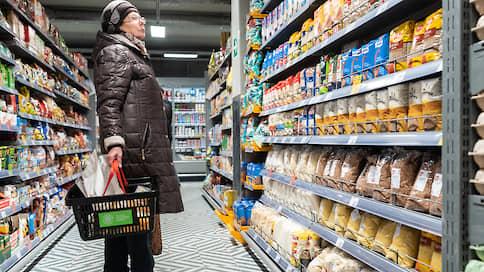 Гречке готовят пошлину  / Экспорт социально значимых продуктов могут ограничить
