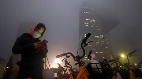 Китайские компании удержали мобильное лидерство  / Представлен ежегодный рейтинг разработчиков приложений
