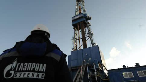 «Газпром» изолирует Бованенково из-за вируса  / Компания продлила действующие вахты до середины мая