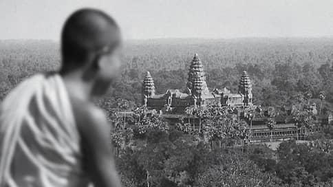 Побег из экономического концлагеря  / 70-летие заражения Камбоджи вирусом марксизма