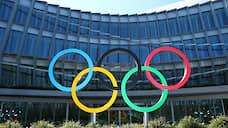 Турция обвиняет МОК в заражении боксеров  / при проведении отборочного к Играм турнира во время пандемии коронавируса