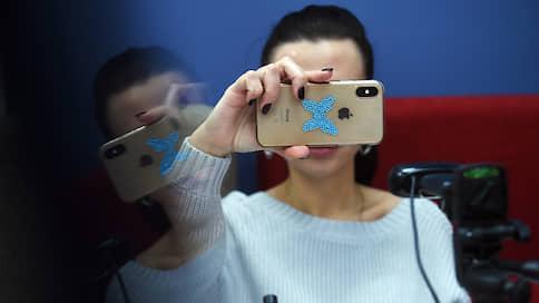 Россияне считают биометрию более надежной  / Но используют ее редко