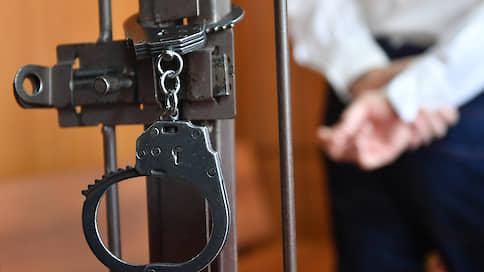 Приговор написали по страховке // Участники хищений в омской страховой компании получили сроки