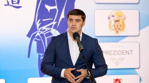 Молдавский кикбоксер сам сдался // Задержан организатор поставок марокканского гашиша в Россию