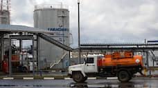 Хлор потребовал от «Транснефти» больше  / Компания увеличила резерв на выплаты пострадавшим от загрязнения на «Дружбе»