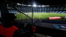 Футболистов просят поделиться  / FIFA предлагает сократить их зарплаты на 50% в период пандемии коронавируса