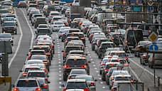 На дороги пришел Первомай  / Коронавирус резко увеличил трафик и число нарушений ПДД на трассах Подмосковья