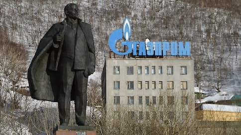 Польская PGNiG заявила о победе в суде над «Газпромом»  / Госкомпания надеется получить $1,5млрд ретроактивного платежа