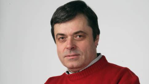 Трамп или пропал  / Сергей Строкань — о том, выиграет ли глава Белого дома битву с коронавирусом и президентскую гонку