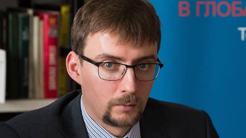 «Цена санкций — жизни людей»  / Программный директор РСМД Иван Тимофеев о санкционных итогах марта