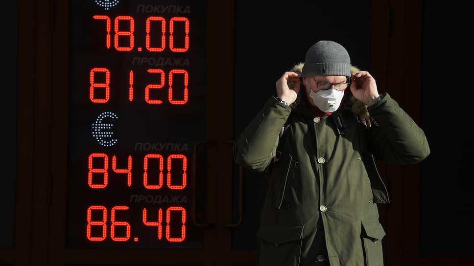 Российский рынок поддерживают позитивные ожидания