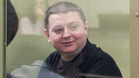 «Цапковским» предъявят новое обвинение  / Завершается расследование еще одного уголовного дела в отношении членов банды