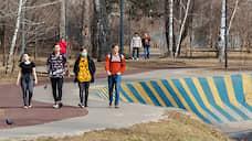 Чтобы выйти из дома, отправь СМС на короткий номер  / В Татарстане ввели новую систему пропусков на время изоляции