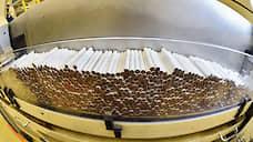 Россиянам грозит дефицит сигарет  / К чему приведет закрытие в РФ табачных фабрик на карантин