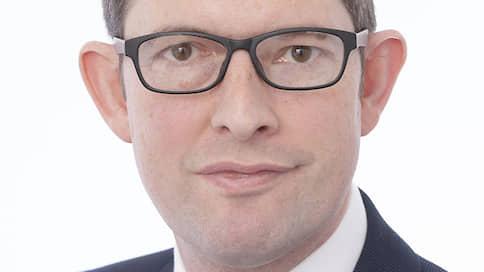Борец со шпилями и мировым терроризмом  / Как Кен Маккаллам шел к посту главы британской контрразведки