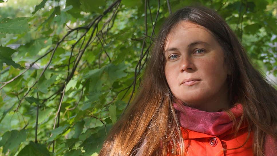 Член территориальной избирательной комиссии в Курортном районе Санкт-Петербурга Анна Шушпанова стала первой фигуранткой дела о распространении ложной информации про пандемию