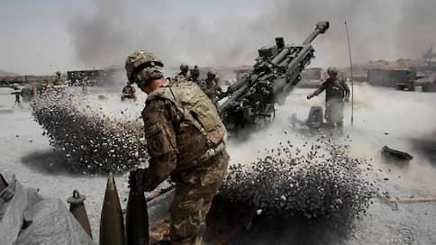 Американских военных усилят искусственным интеллектом  / Правительственная комиссия нашла способ сохранить военное преимущество США в XXI веке