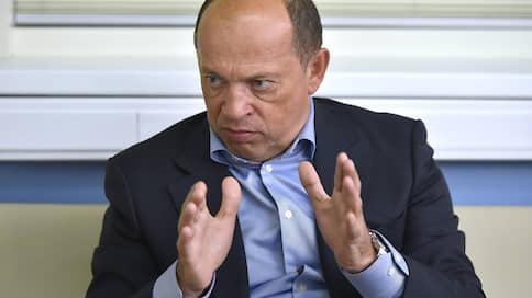 Российское премьер-лето  / РПЛ надеется доиграть чемпионат в июне-июле